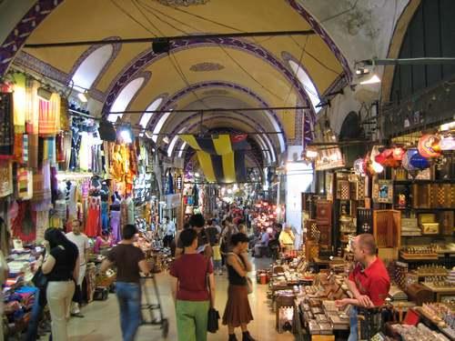 istanbul_grand_bazar_1-thailand