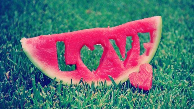 راههای زنده نگه داشتن عشق