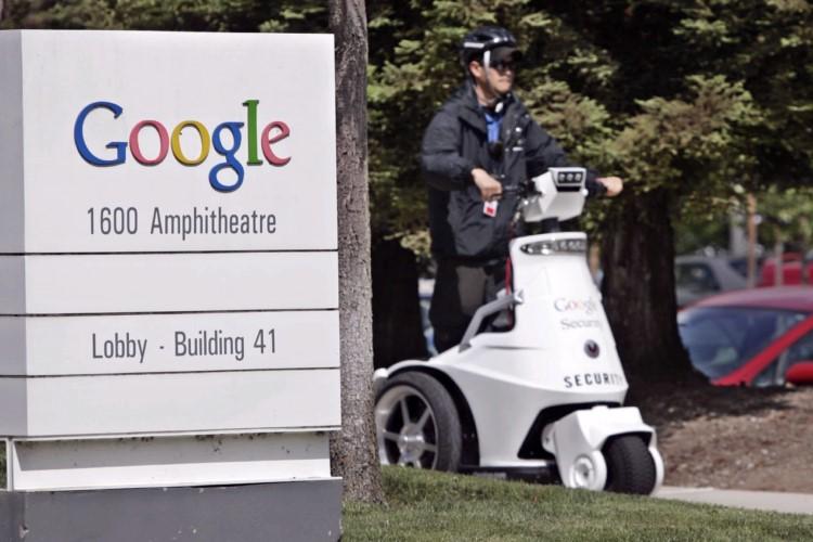 marketing director ,مشاغل با درآمد بالا در شرکت گوگل