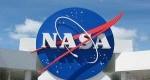 برترین اختراعات ناسا