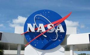 اختراع ناسا nasa