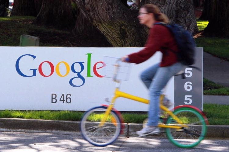 senior software engineering manager ,مشاغل با درآمد بالا در شرکت گوگل
