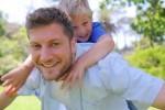 هشت چیزی که لازم است به پسرمان یاد بدهیم