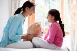talk-with-children