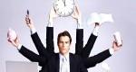 استفاده بهینه از زمان و شروع روز کاری با 14 راهکار