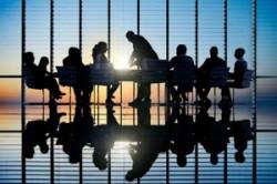 استرس شغلی مدیران و راه مقابله با آن