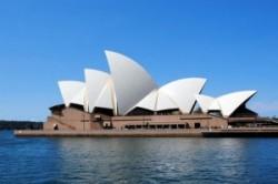 زیباترین خانه های اپرای دنیا کدامند؟