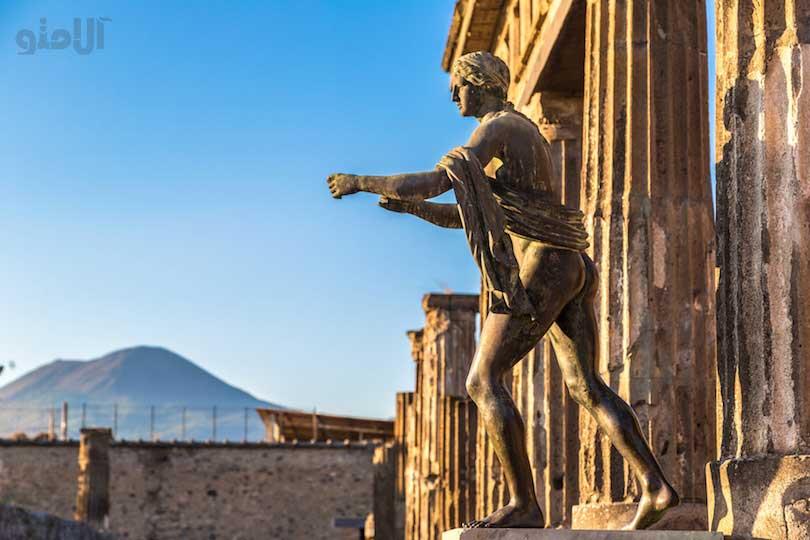 معبد آپولو-temple_of_apollo_pompeii