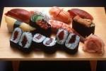 بهترین غذاهای ژاپنی را در توکیو تجربه کنید
