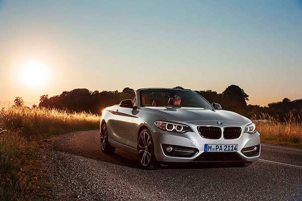 2015_BMW_2_Series_Convertible-039