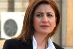 گرانترین زن ایزدی تحت تعقیب داعش + عکس