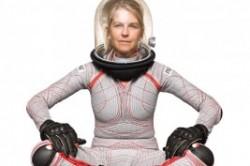 5 فناوری شگفت انگیز فضایی در برنامه ناسا برای دستیابی