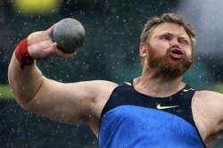 ژستهای خندهدار ورزشکاران حرفهای/عکس