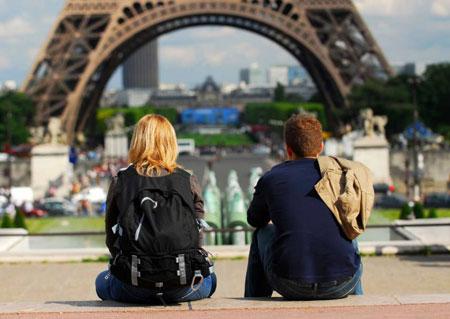 چطور به سفر ارزان اروپایی برویم؟