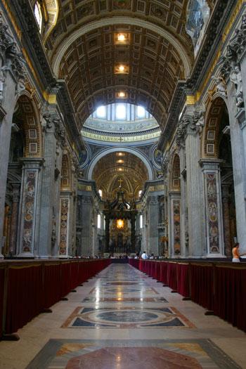 روایتی از زیباییای ایتالیا و فرانسه