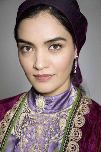 لژیونرهای سینمای ایران