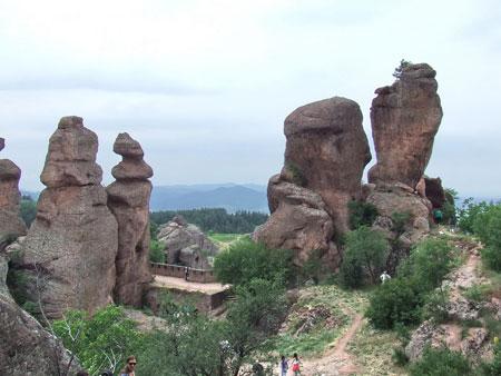راهنمای سفر بلغارستان,بهترین دیدنی ها و هتل های بلغارستان