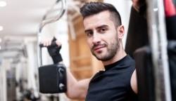 چگونه از کاهش عضله جلوگیری کنیم؟