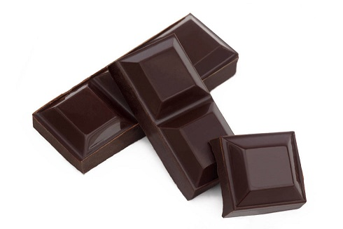 شکلات تلخ Chocolate