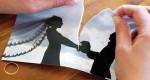 ایرانیهای چرا طلاق میگیرند؟