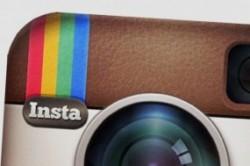 محبوبترین ایرانیهای اینستاگرام + عکس