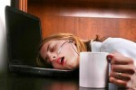 خواب کافی چگونه در موفقیت تاثیر دارد؟