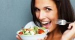 عوامل موثر در گرسنگی کاذب چیست؟