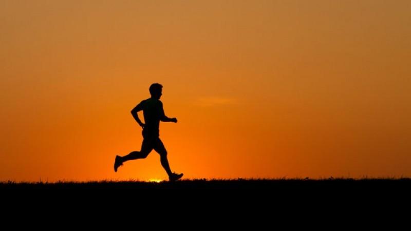 زمان ورزش Time-exercise