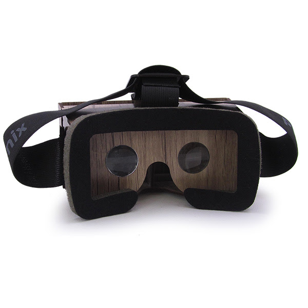 Virtual-Reality-Headset-3