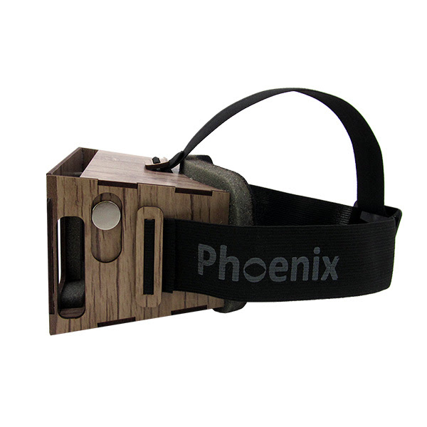 Virtual-Reality-Headset-5