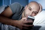 خواب راحت شبانه پس از یک تمرین شدید