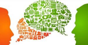 بازاریابی محتوا content-marketing