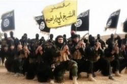 ثروت داعش به 2200 میلیارد دلار رسیده است