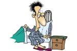 راهکارهای غلبه بر بیخوابی ناشی از استرس