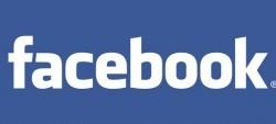 اداره کردن فیسبوک چگونه است؟