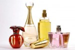 تشخیص عطر اصلی از تقلبی