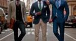 9 نکته مهم در مورد شلوار برای آقایان