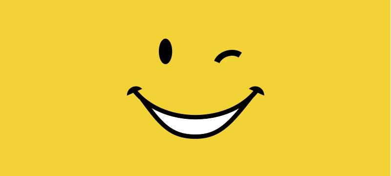 شادی happiness