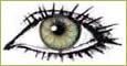 رنگ چشم عسلی