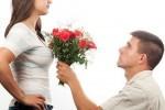 آموزش خواستگاری و درخواست ازدواج