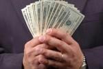 تاثیر پول بر رفتار انسانها