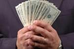 پول money