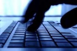 ۶روش مرسوم کلاهبرداری اینترنتی