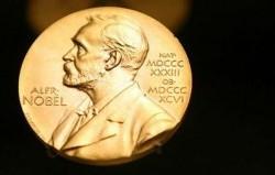 جنجالیترین برندگان جوایز نوبل