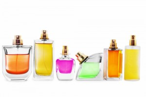 عطر و ادکلن perfumes