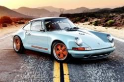 برترین ماشینهای تاریخ از دید Top Gear