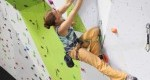 تمرینات آماده سازی برای ورزش سنگ نوردی