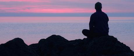 تحقیق درمورد غم اندوه شادی