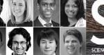 یاسر رودی در جمع 10 دانشمند برتر جهان