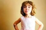 ده راهکار عالی برای رفتار با خودخواهها